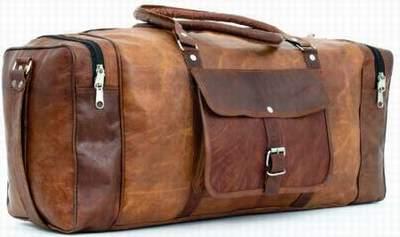 sac de voyage souple sans roulette sac de voyage hv polo sac de voyage grande taille a roulettes. Black Bedroom Furniture Sets. Home Design Ideas